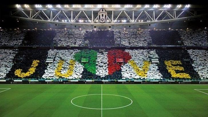 Come fa la Juventus a vincere tanto?